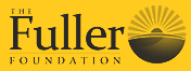 The Fuller Foundation