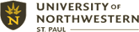University of Northwestern - St. Paul