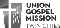 Union Gospel Mission Twin Cities